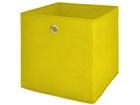 Karp Alfa 1, õunaroheline AY-110086