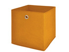 Karp Alfa 1, oranž AY-110092