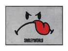 Vaip Smiley Boys 50x75 cm A5-110176