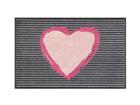 Vaip Rose Heart 50x75 cm A5-110218