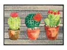 Vaip Jardin de Cactus 50x75 cm A5-110220