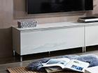 TV-alus Larino SM-110418