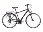 Linnajalgratas meestele Romet Wagant 3 TC-110662
