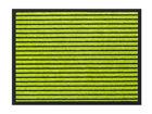 Porivaip Timeless 60x80 cm