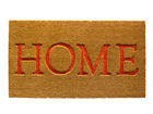 Kookosmatt Home 40x70 cm AA-110735