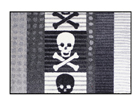 Vaip Pirate Mood 50x75 cm A5-110892