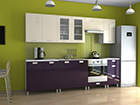 Köök Paros 260 cm TF-110950