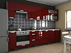 Köök Bioko 300 cm TF-110985
