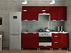 Köök Dall 220 cm TF-111066