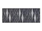 Vaip Ampiezza grey 75x190 cm A5-111093