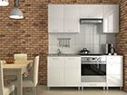 Köök Delos-Reling 180 cm TF-111118