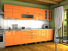 Köök Grand-Madera 300 cm TF-111145