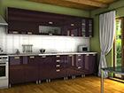 Köök Grand-Korfu 300 cm TF-111151