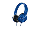 Kõrvaklapid Philips EL-111289