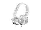 Kõrvaklapid Philips EL-111290