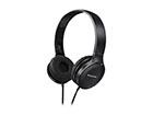 Kõrvaklapid Panasonic EL-111298