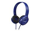 Kõrvaklapid Panasonic EL-111301