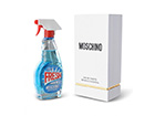 Moschino Fresh Couture 100 ml NP-111405
