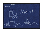 Vaip Lighthouse 50x75 cm A5-111431