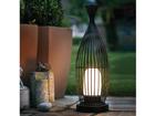 Dekoratiivne aiavalgusti Lorena 1 MV-111518