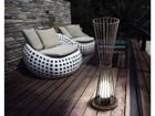 Dekoratiivne aiavalgusti Terrico MV-111522