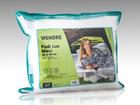 Padi Lux maxi 50x60 cm ND-111539