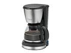 Kohvimasin Bomann GR-111542