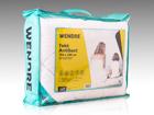 Tekk Antibact 150x200 cm ND-111561