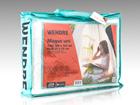 Lastetekk + padi Magus uni 100x120 cm ND-111574