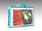 Tekk Antibact 110x140 cm ND-111601
