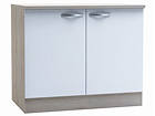Köögikapp CM-111619