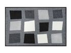 Vaip Boxpark grey 50x75 cm A5-111650
