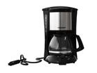 Reisi-kohvimasin Grundig 871125246910 GR-111718