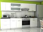Köök Atena 260 cm TF-111872