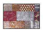 Vaip Pattern Mood 50x75 cm