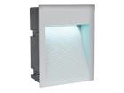 Süvistatav LED aiavalgusti Zimba MV-112423