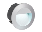 Süvistatav LED aiavalgusti Zimba MV-112424