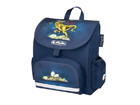 Ranits Herlitz Mini softbag Dino BB-112468