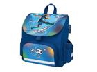 Ranits Herlitz Mini softbag Soccer BB-112470