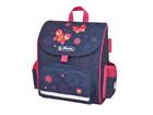 Ranits Herlitz Mini softbag Butterfly BB-112471