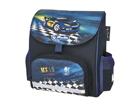 Ranits Herlitz Mini softbag Super racer BB-112472