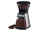 Kohviveski Cuisinart DBM18E MR-112509