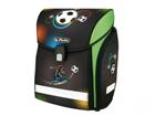 Ranits Herlitz New Midi Soccer