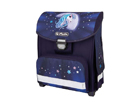 Ranits Herlitz smart Starlight BB-112551