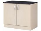 Köögikapp CM-112810