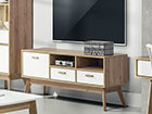 TV-alus TF-112884