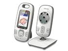 Beebimonitor VTech Video Essential SB-112916