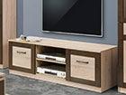 TV-alus TF-112994