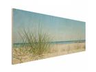 Seinapilt puidul Baltic Coast 40x100 cm ED-113071