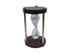 Liivakell 3 minutit WR-113293